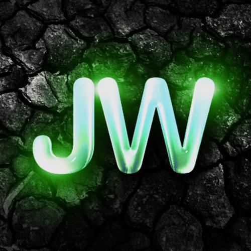 JWalker1993's avatar