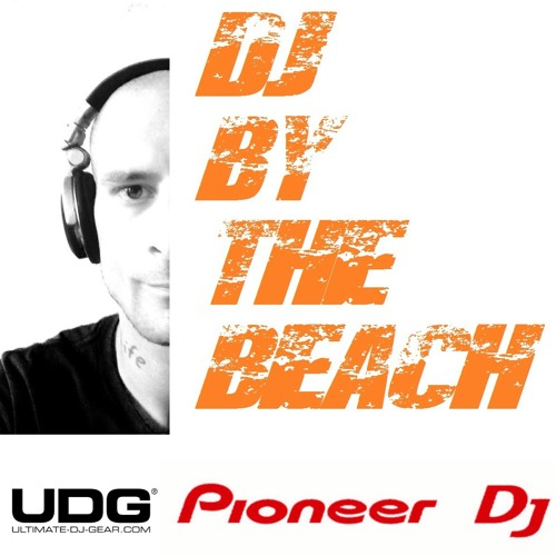 DJBYTHEBEACH's avatar