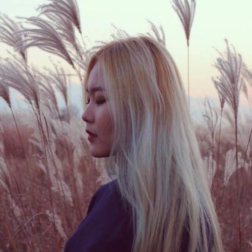 Rosemi's avatar