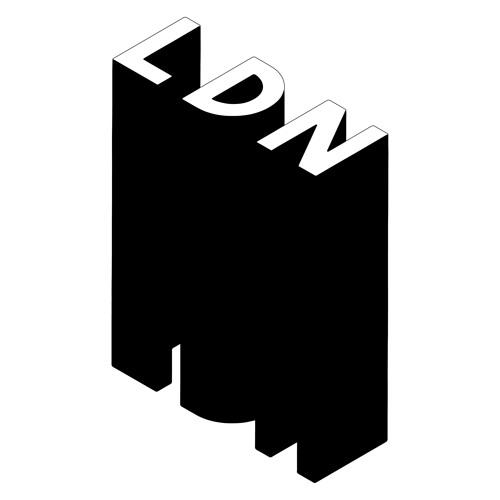 LDN's avatar
