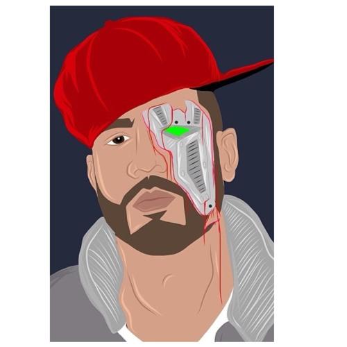 DJ Drama's avatar