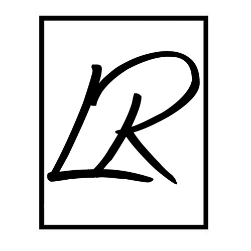 official.labb.rats's avatar