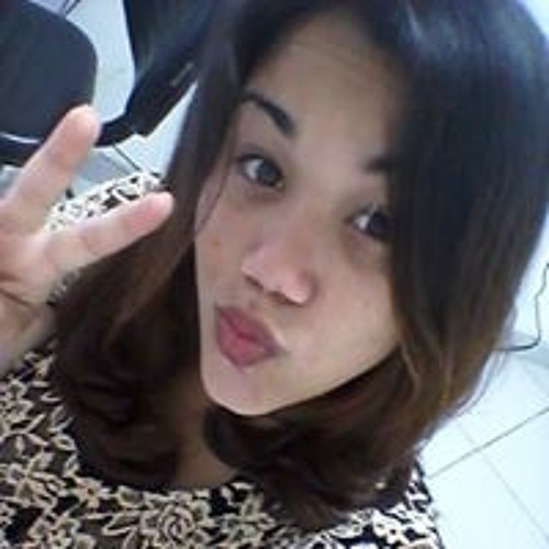 Gabriella Thays's avatar