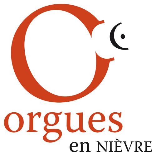 orgues nièvre's avatar