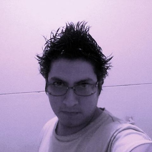 XeDM®'s avatar