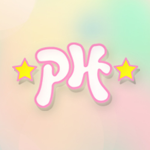 ☆popcornHONEYMOON☆'s avatar