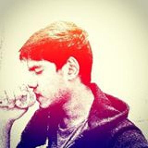 Jazz_Nation's avatar