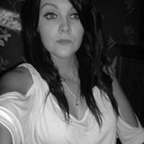 Aileen Mcdonald's avatar