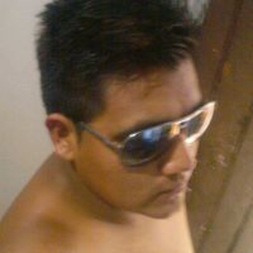 chrits's avatar