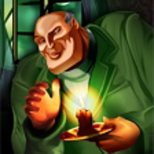 arookas's avatar