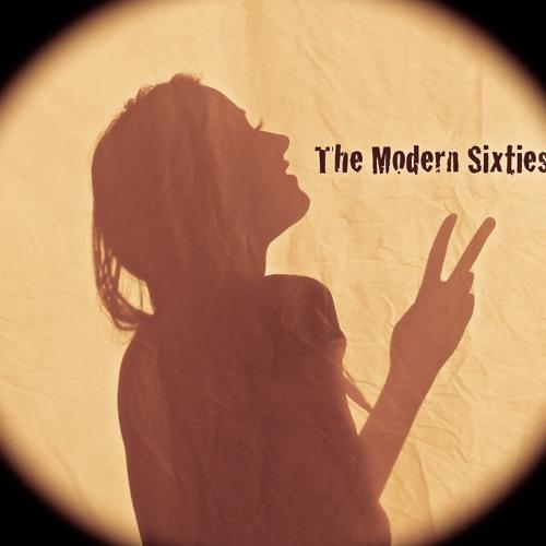 The Modern Sixties's avatar