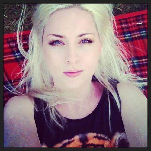 Ann McCartney's avatar