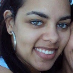 Sandra Abreu 7
