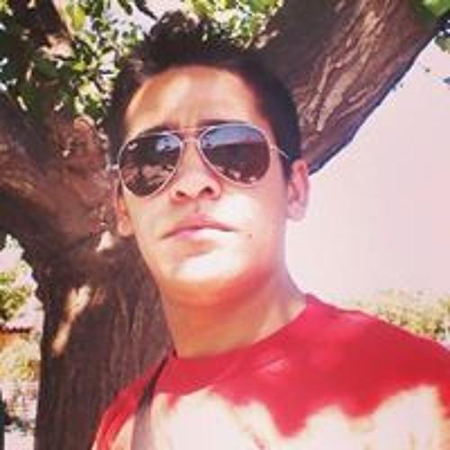 Antonio Centeno's avatar