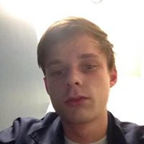 Daniel Körber's avatar
