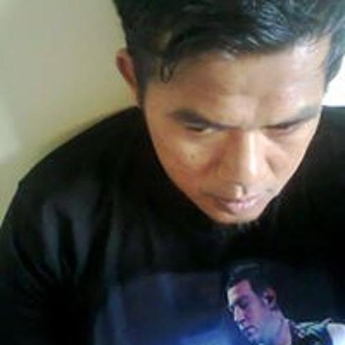 Mantri Danu's avatar