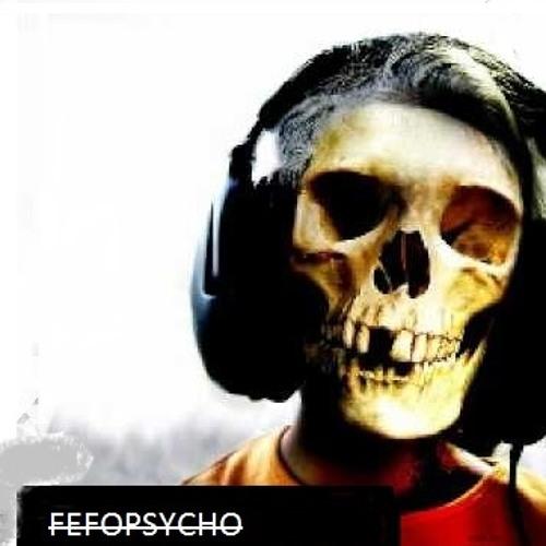 Fefopsycho's avatar