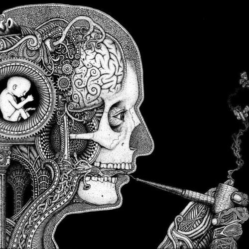 Surrealism's avatar