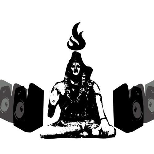 BURNINBABA's avatar