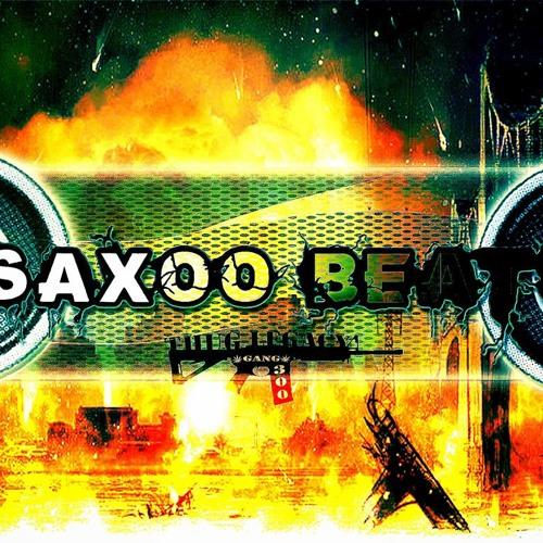SaXoO Beat(Trap ShiiT)'s avatar