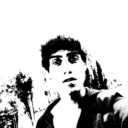 Pedro Jorge Rueda's avatar