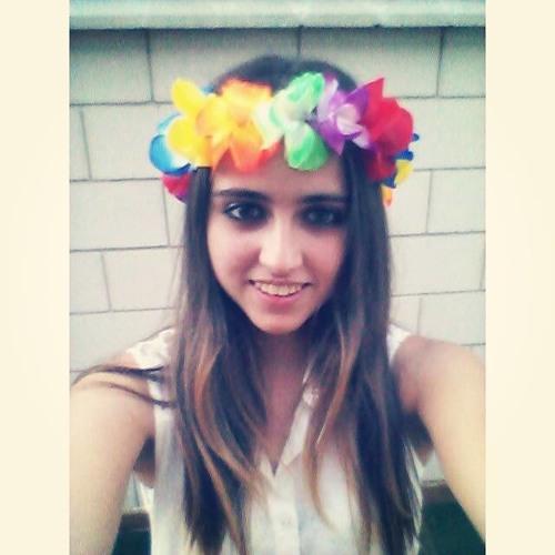 Lucia Poyo Vallina's avatar