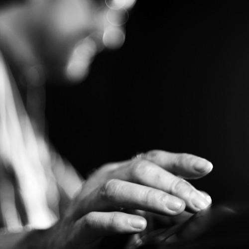 Sculpture Music's avatar