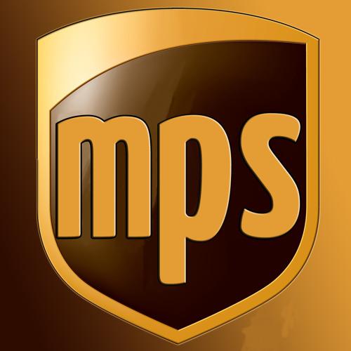 Da MPS/089's avatar