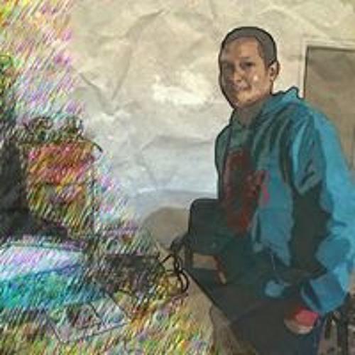 Mostafa Raddy's avatar