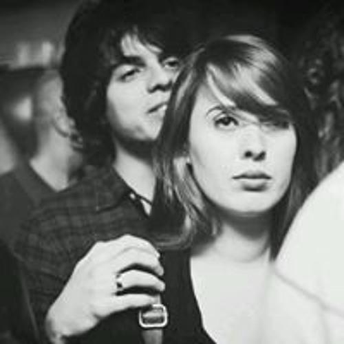 Jéssica Balieiro Pereira's avatar