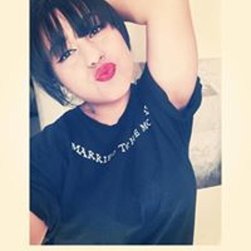 mariaa18's avatar