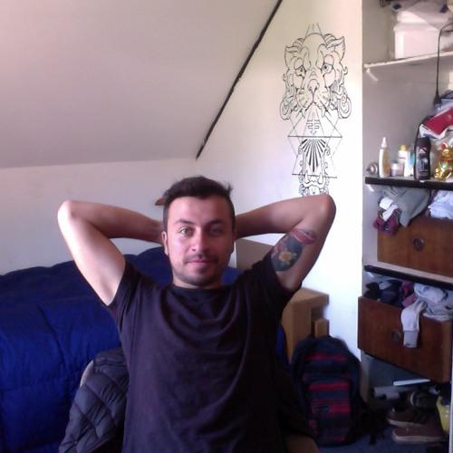 Joacoms's avatar
