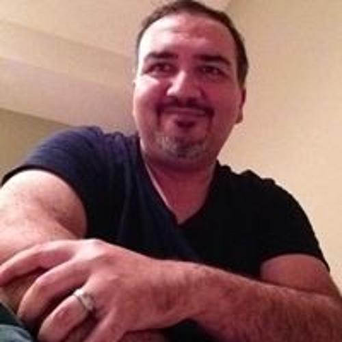 Naveed Ahmad's avatar