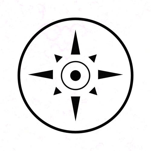 ELEKTRO's avatar