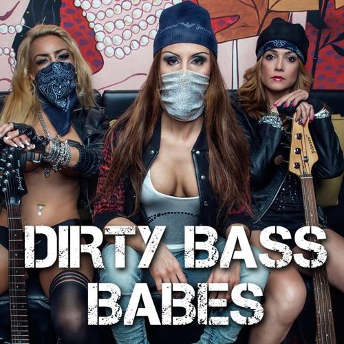 DIRTY BASS BABES's avatar