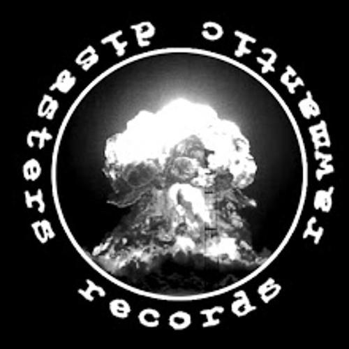 Britcore Rawmance Records's avatar