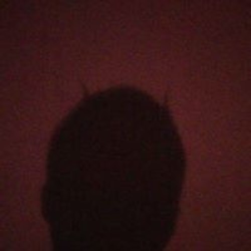 Billy Memo's avatar