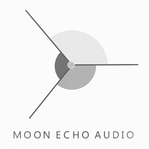 Moon Echo Audio's avatar