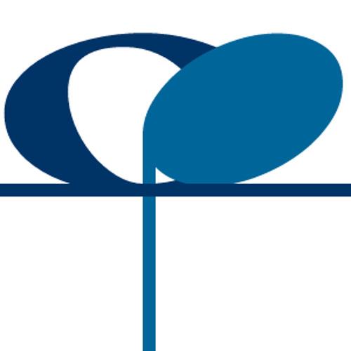 Conrad Productions UK's avatar