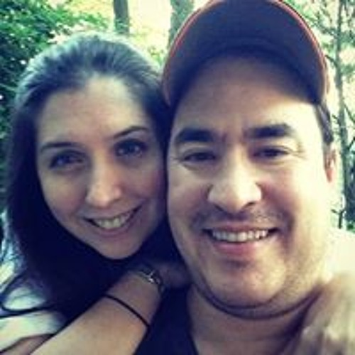 Dave Gee's avatar