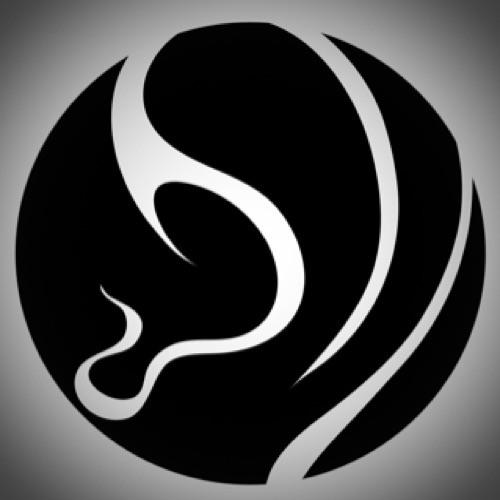 fildun's avatar