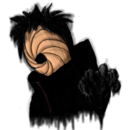 Ray Otear's avatar