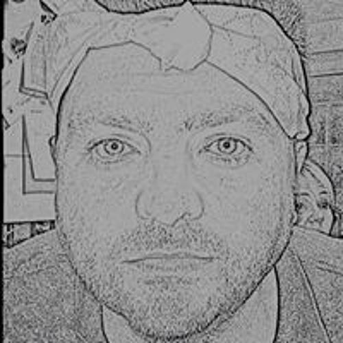 Cooprero's avatar