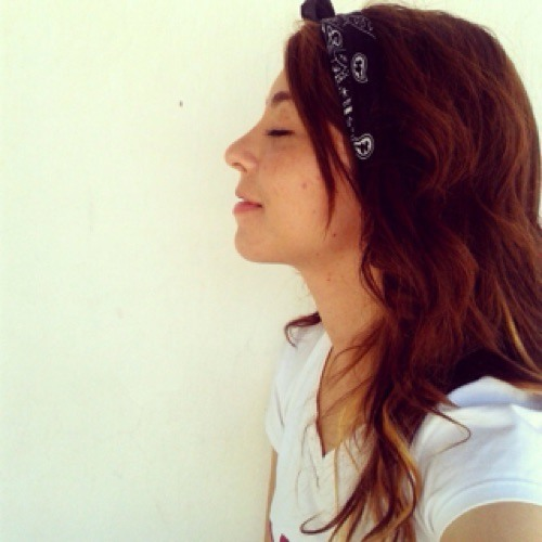 Jeniffer Guedes's avatar