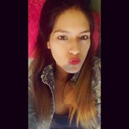 Adely Tania Prado Yturri's avatar
