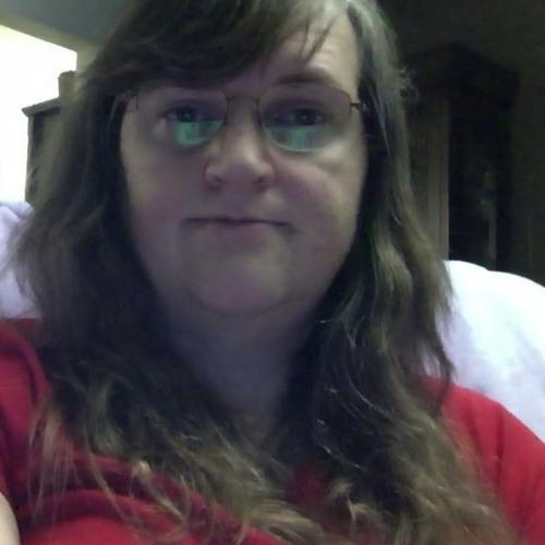 Veronica Merryfield's avatar