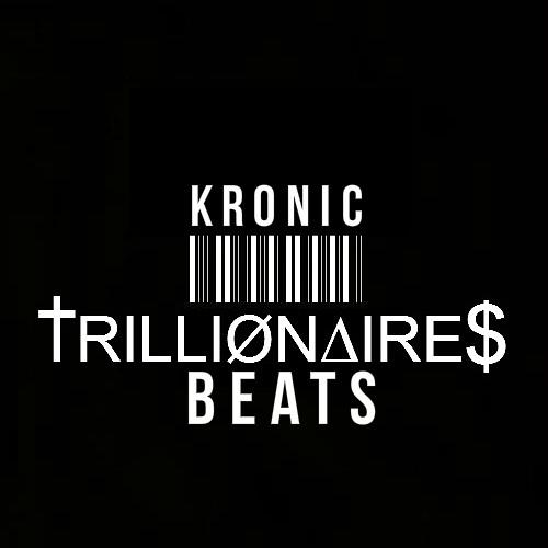 OfficialKronicBeats's avatar