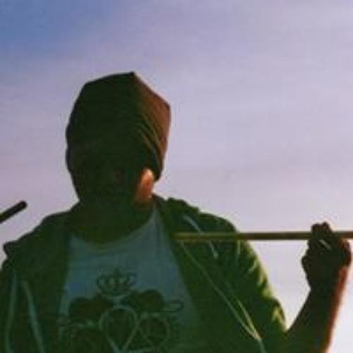 helepopp's avatar