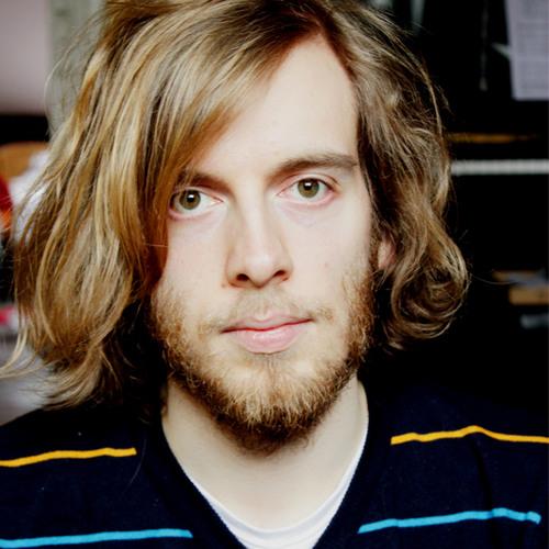 Raphael Petri's avatar