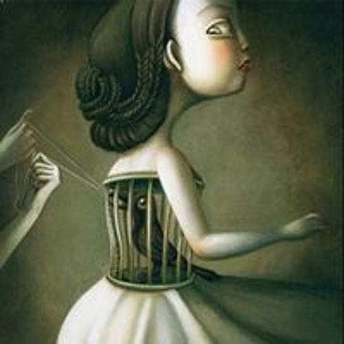 Fabiana Tuzzo's avatar
